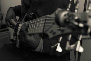 Copyright 2020 malua music